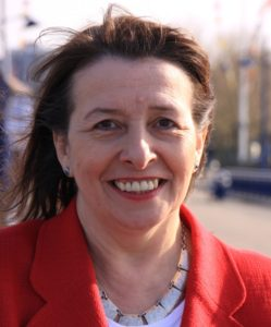 teresa-pearce-mp